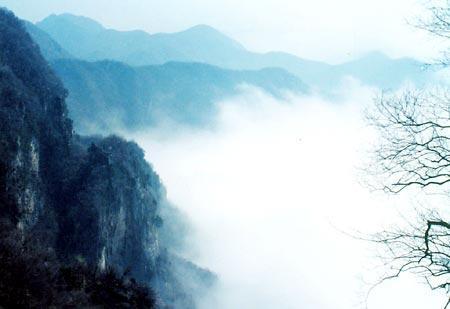 中国名胜风景图片内容中国名胜风景图片图片  名胜古迹手抄报图片大全