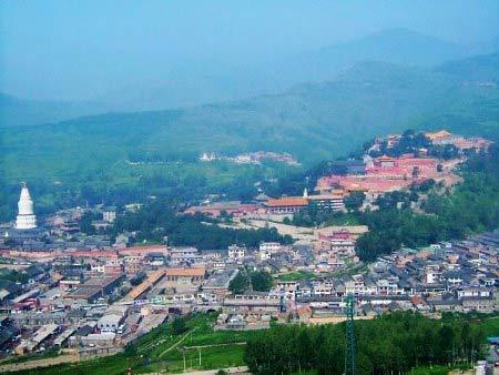 http://www.sxiyu.com/tiyuhuodong/41782.html
