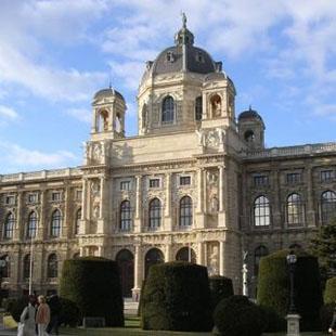 奥地利国家美术馆