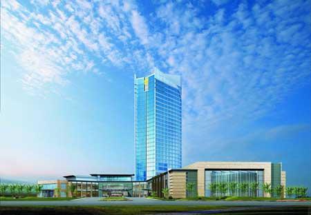 武汉香格里拉; 温州香格里拉大酒店; 温州五星香格里拉大酒店开业特惠