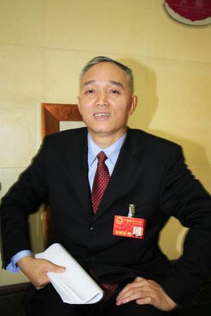 杭州是市长蔡奇