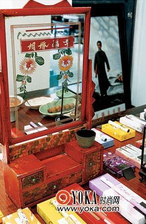 中华食文化