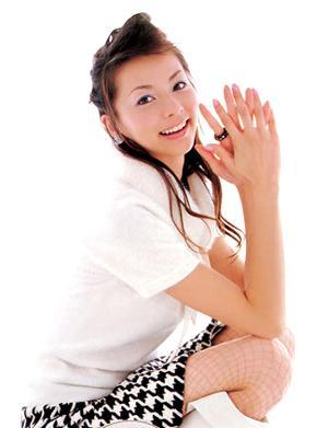 慢节奏也让女人的激情反应迟钝