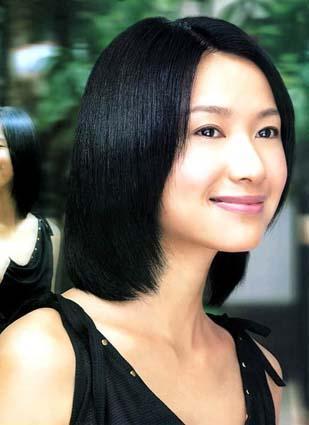 北京电影学院美女