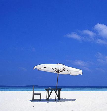 徜徉蔚蓝天堂 马尔代夫卡尼岛全攻略