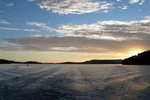 下一站是卡帕岛的毛雷列港