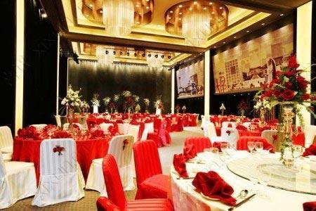 上海证大丽笙酒店