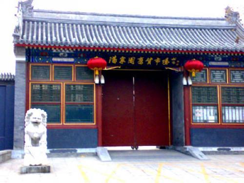 盤點北京八大古玩市場淘金覓寶攻略(圖)