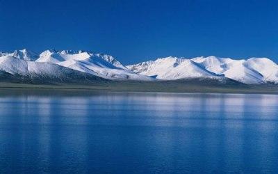初冬西藏浪漫寻爱之旅 四个艳遇圣地攻略(组图)