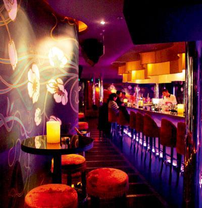 「三里屯酒吧夜店」的圖片搜尋結果