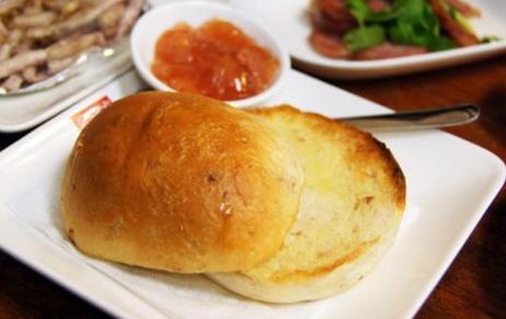 台湾旅游 食指大动的特色美食