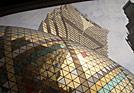 新葡京大厦