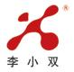 北京李小双体育用品有限公司