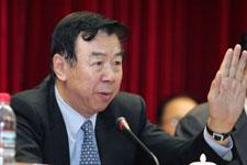 袁伟民卸任国家体育总局局长