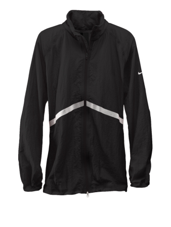 轻质梭织夹克(Nike Fly Phenom Jacket)