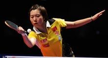 2010年国际乒联巡回赛