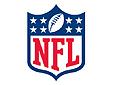 NFL中国官方微博