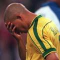 98世界杯的泪水