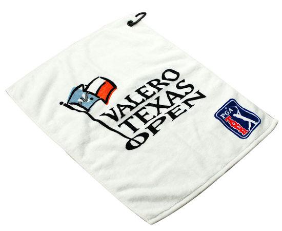 P8112TL111-001毛巾
