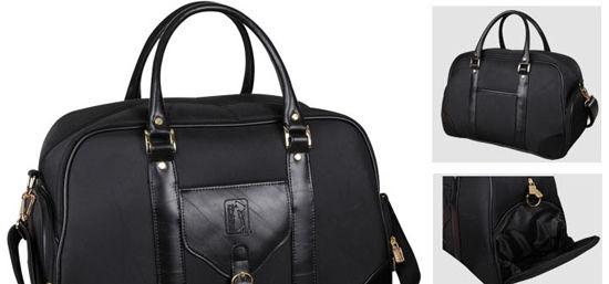 P5111LN018-650衣物包
