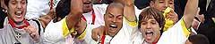 2004巴西点球胜阿根廷夺冠