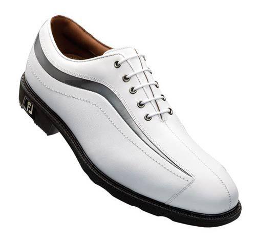 52223鞋
