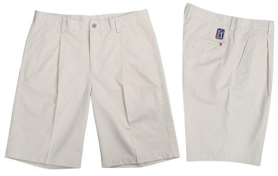 P2112DY021-604短裤