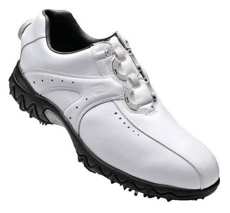 54076鞋