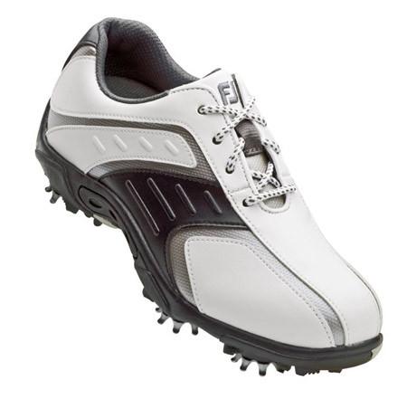 45017鞋