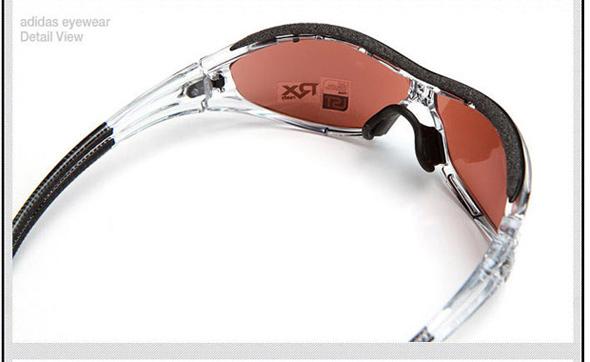 126-6077眼镜