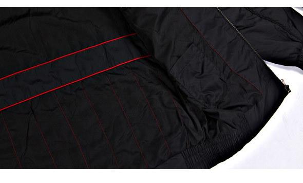 P2114CJ021-990棉服