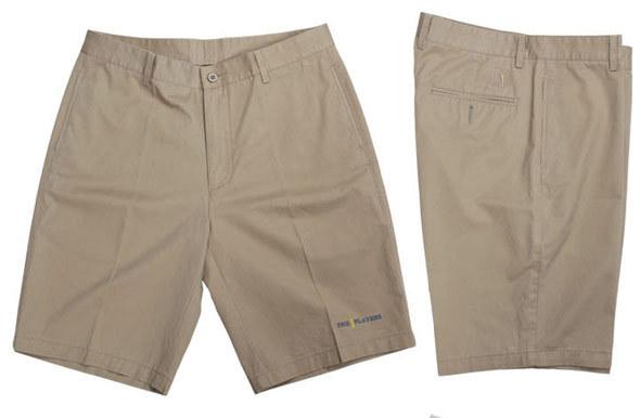 P2112DY051-604短裤