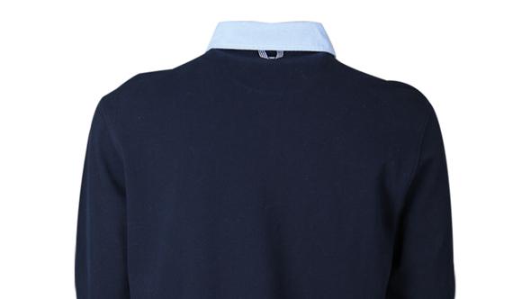 P2113PC011 长袖