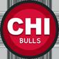 芝加哥公牛队
