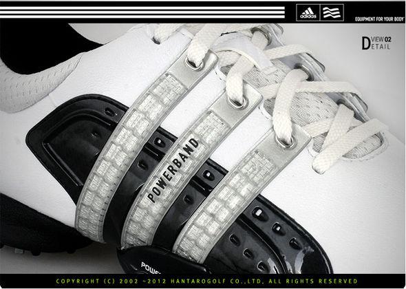 675222 鞋