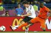 欧洲杯-德国2-1荷兰