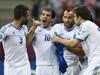 希腊1-0俄罗斯