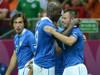 德国1-2意大利
