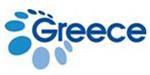 邀请方:希腊国家旅游组织