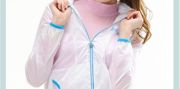 S2SL-JP986 女士外套
