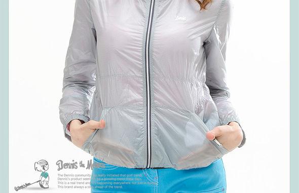 N2SL-JP252 女士外套