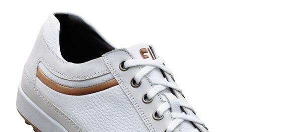 54251鞋(男款)
