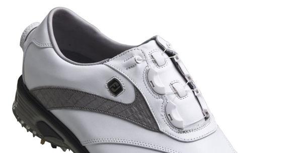 53719鞋(男款)
