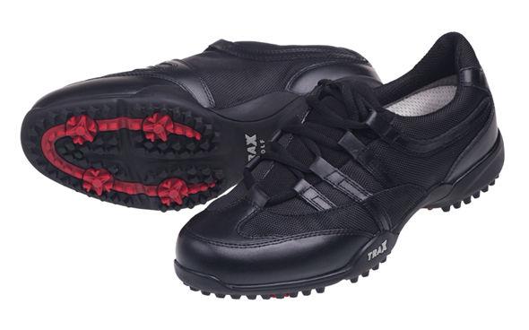111703鞋(男款)