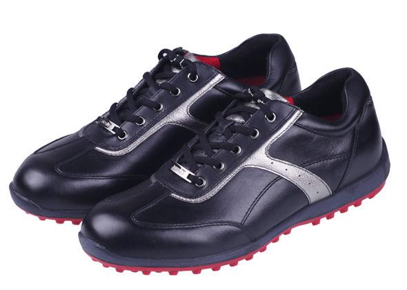 121901鞋(男款)