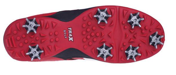 121801鞋(女款)