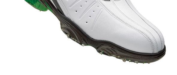 53271鞋(男款)