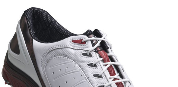 53264鞋(男款)