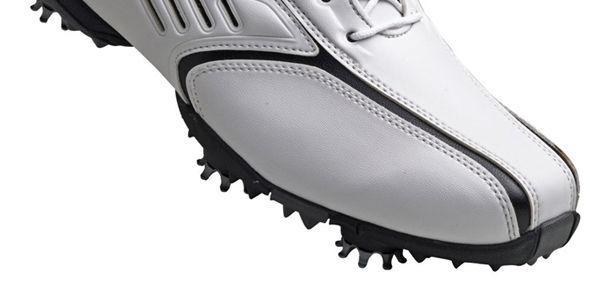 45223鞋(男款)