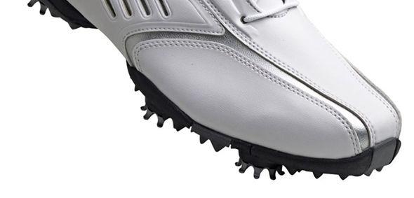 45209鞋(男款)